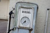 Dieselgate e demarketing