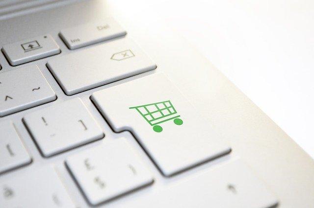 La soluzione e-commerce chiavi in mano per la tua attività. Subito online