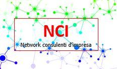 Network consulenti d'impresa