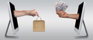 La soluzione e-commerce chiavi in mano