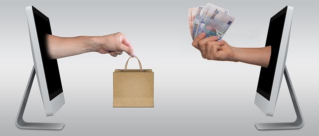 La soluzione e-commerce chiavi in mano per la tua attività