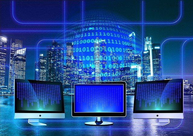 La digitalizzazione come strumento di crescita