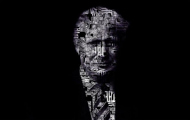 Muto come un Donald