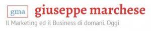 giuseppe marchese advisor